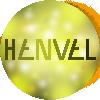 henvel-jaune-100x100